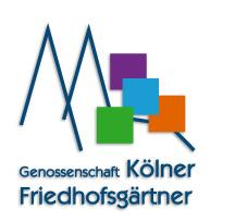 gkf_logo_02