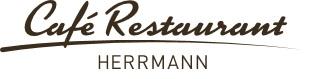 Cafe-Restaurant-Herrmann.de